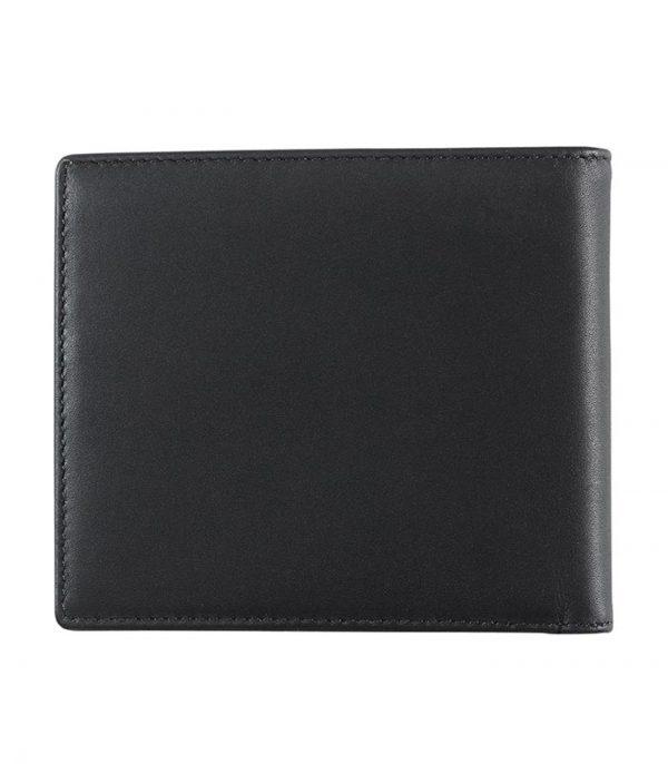 xiaomi-bifold-wallet-dermatino-portofoli-mauro02