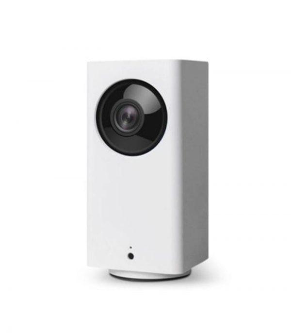 xiaomi-df3-360-dafang-fhd-1080p-smart-monitor-camera-01