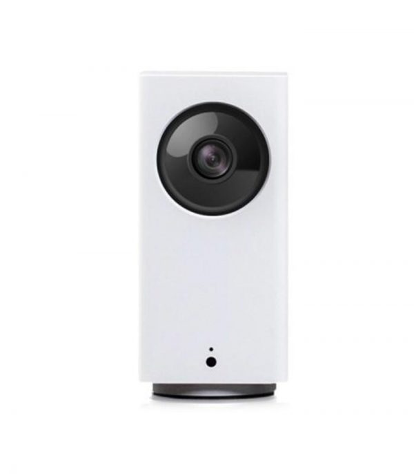 xiaomi-df3-360-dafang-fhd-1080p-smart-monitor-camera-02