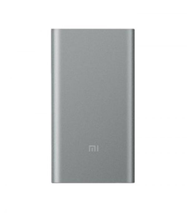 xiaomi-mi-power-bank-2-10000mah-ashmi-01