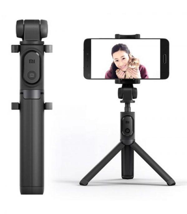 xiaomi-mi-selfie-stick-bluetooth-remote-shutter-01