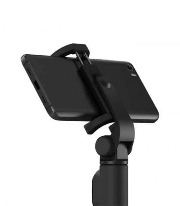 xiaomi-mi-selfie-stick-bluetooth-remote-shutter-02
