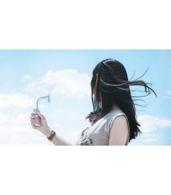 xiaomi-mi-usb-fan-eukampto-anemisthraki-mple02