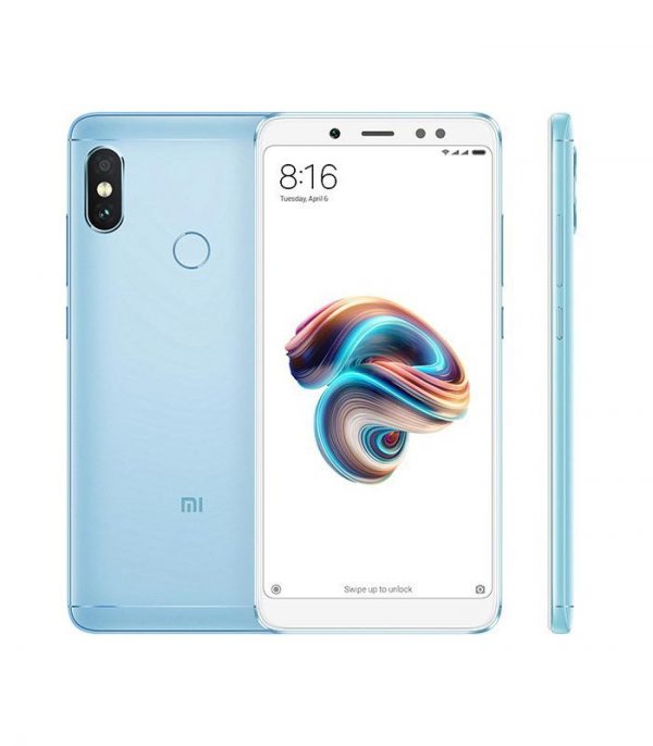 xiaomi-redmi-note-5-3gb-32gb-mple-01