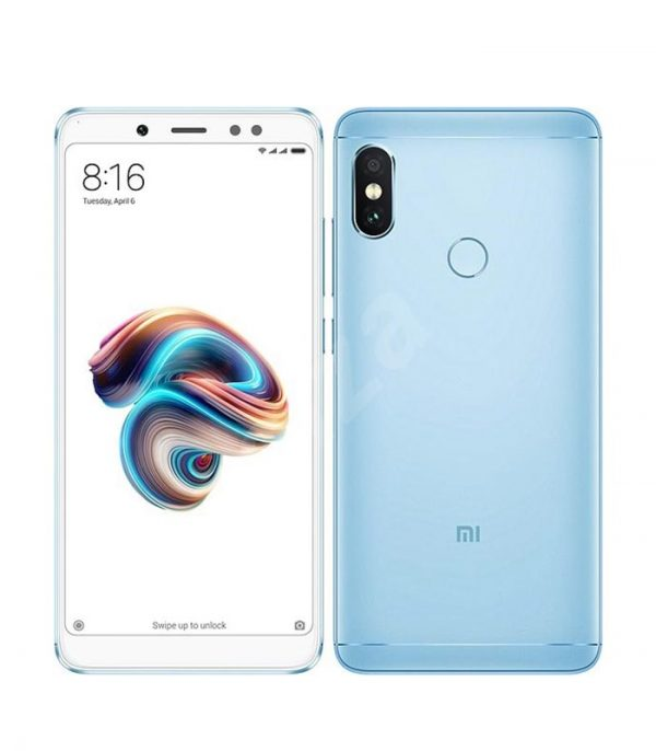 xiaomi-redmi-note-5-3gb-32gb-mple-02