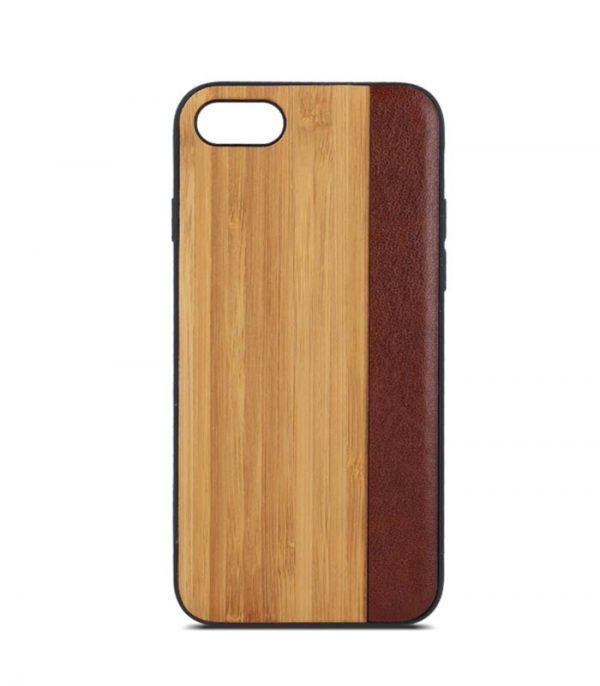 Beeyo-Wooden-No.2-case-for-iPhone-6-6S-01