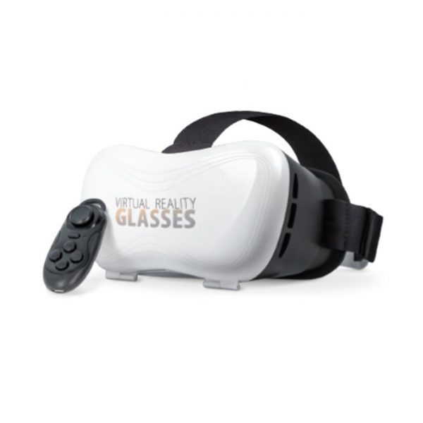 Forever-3D-glasses-VRB-100-with-controller1