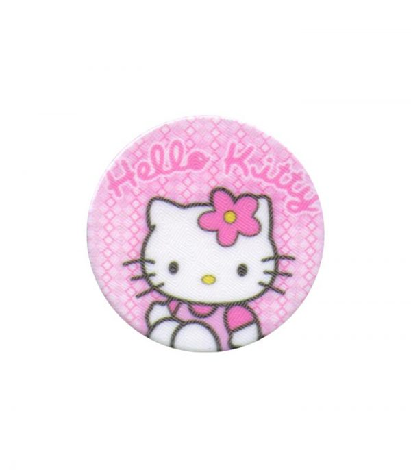 Pop-Socket-Mobile-Stand-and-Holder-Hello-Kitty-2