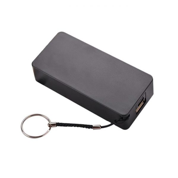 Power-bank-Setty-5200-mAh-black-1