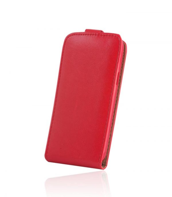 Sligo-Plus-New-case-red-01