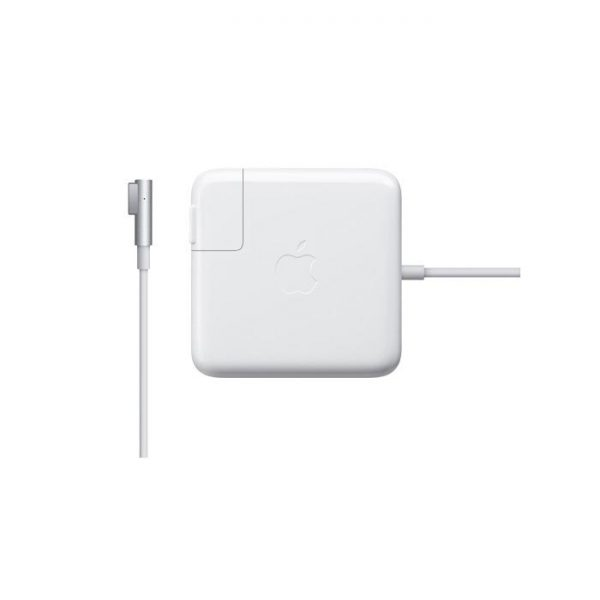 Wall-charger-Apple-Magsafe-1-A1344-60W-bulk1