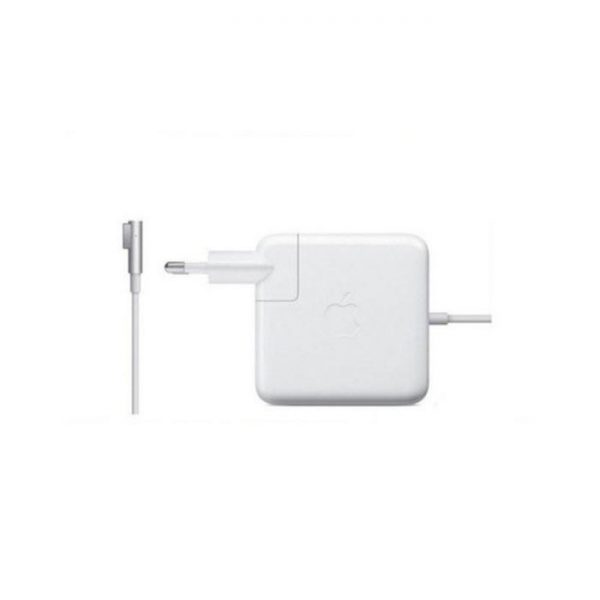 Wall-charger-Apple-Magsafe-1-A1344-60W-bulk2