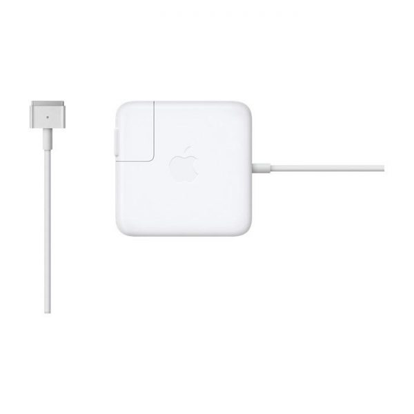 Wall-charger-Apple-Magsafe-2-A1435-60W-bulk1