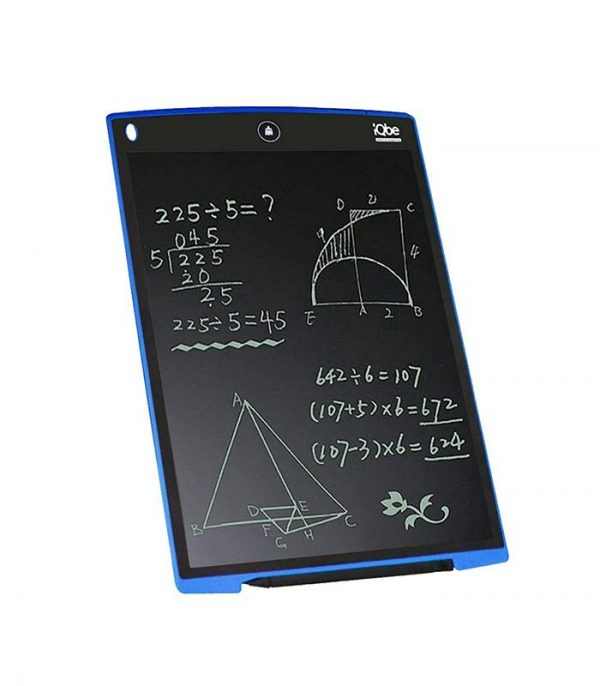 Writing-LCD-Tablet-12-blue-01