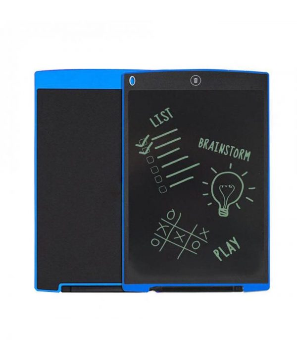 Writing-LCD-Tablet-12-blue-02