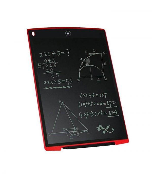 Writing-LCD-Tablet-12-red-01