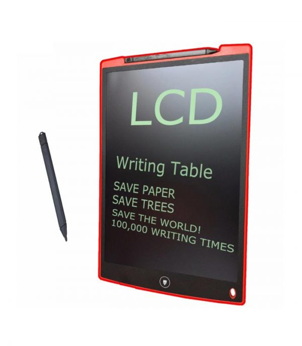 Writing-LCD-Tablet-12-red-03