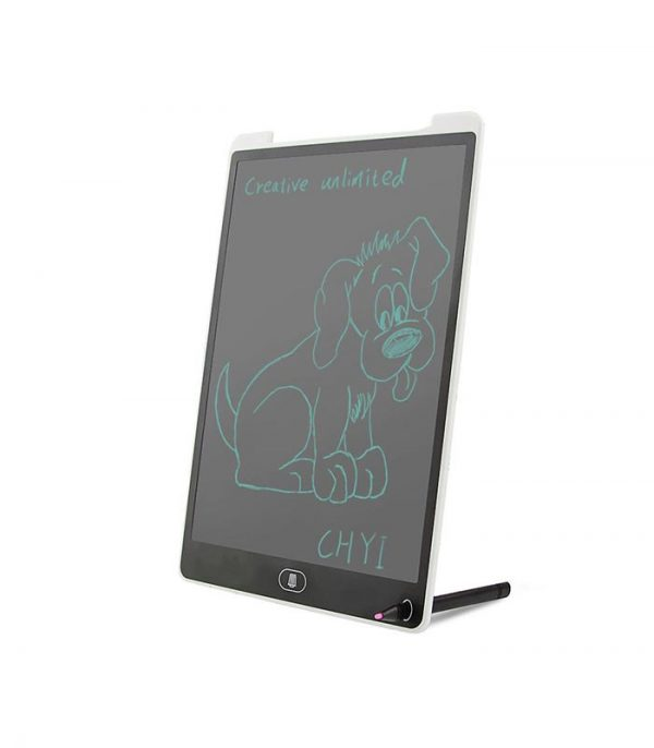 Writing-LCD-Tablet-12-white-01