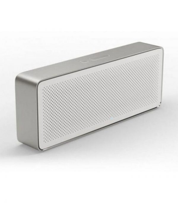 Xiaomi-Square-Box-Design-Bluetooth-Speaker-2-02