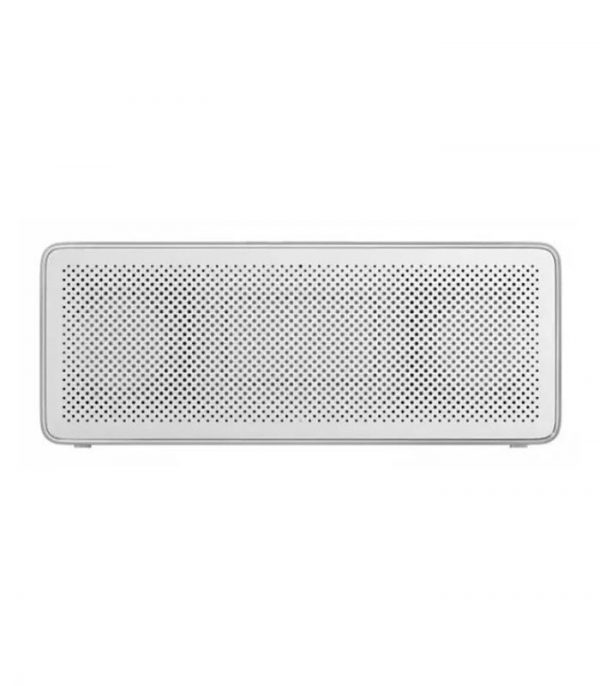 Xiaomi-Square-Box-Design-Bluetooth-Speaker-2