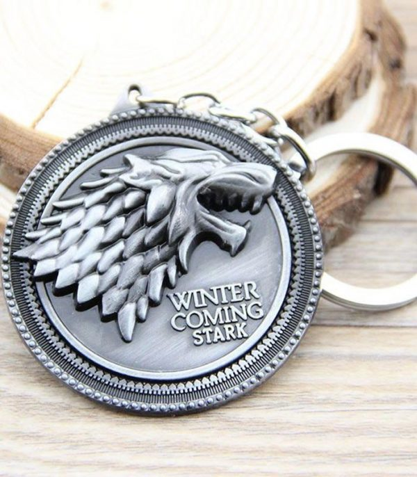 mprelok-winter-coming-stark2