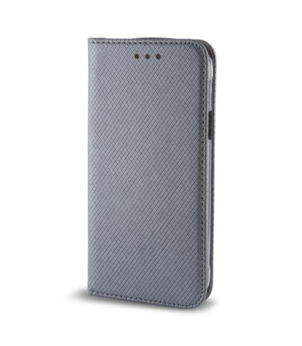 oem-book-smart-magnet-ashmi01