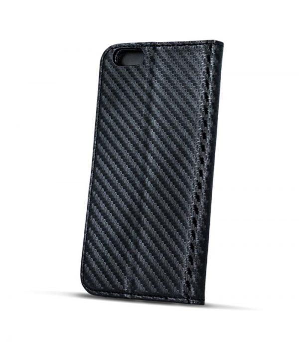 oem-book-smart-magnet-carbon-black-02