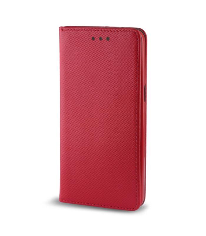 oem-book-smart-magnet-kokkino01