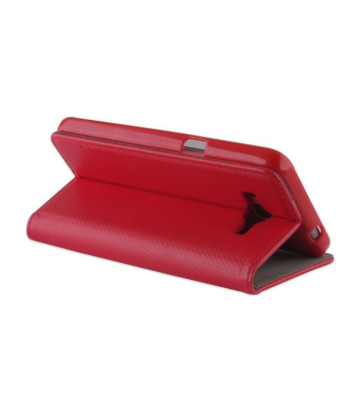 oem-book-smart-magnet-kokkino05