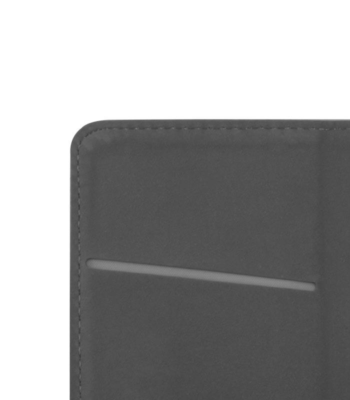 oem-book-smart-magnet-kokkino06