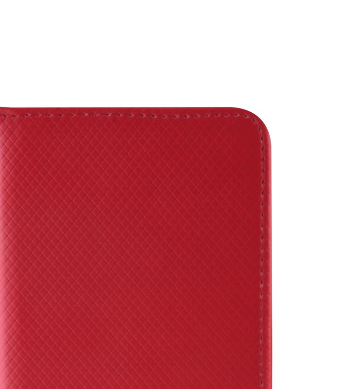 oem-book-smart-magnet-kokkino07