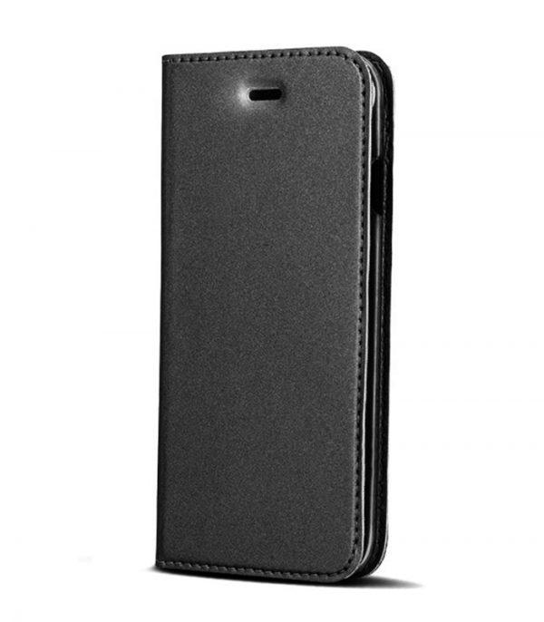 oem-book-smart-premium-black-01