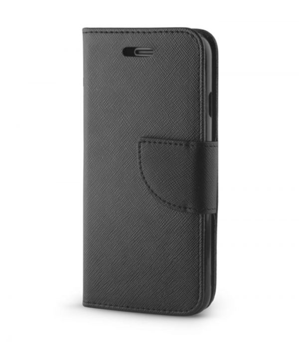 oem-smart-fancy-book-black-01
