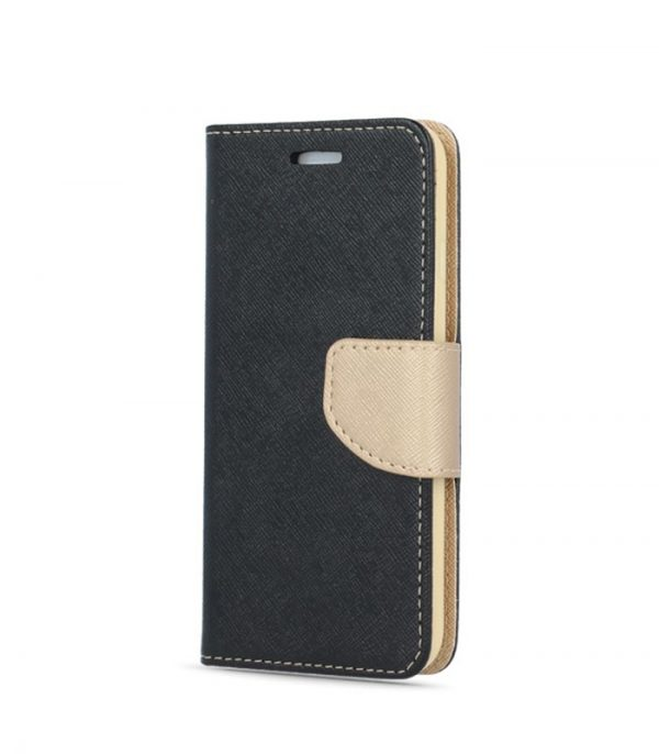oem-smart-fancy-book-black-gold-01
