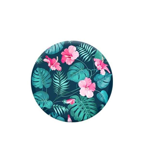 pop-socket-mobile-stand-and-holder-hibiscus