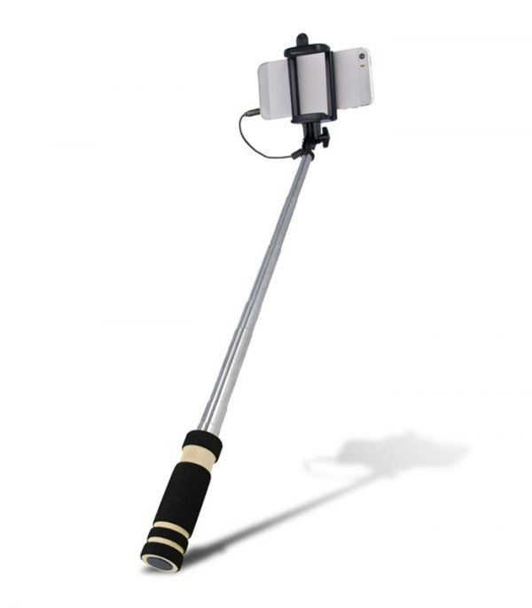 setty-selfie-stick-mauro1