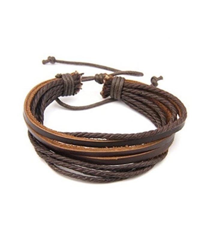 vraxioli-braided-rope