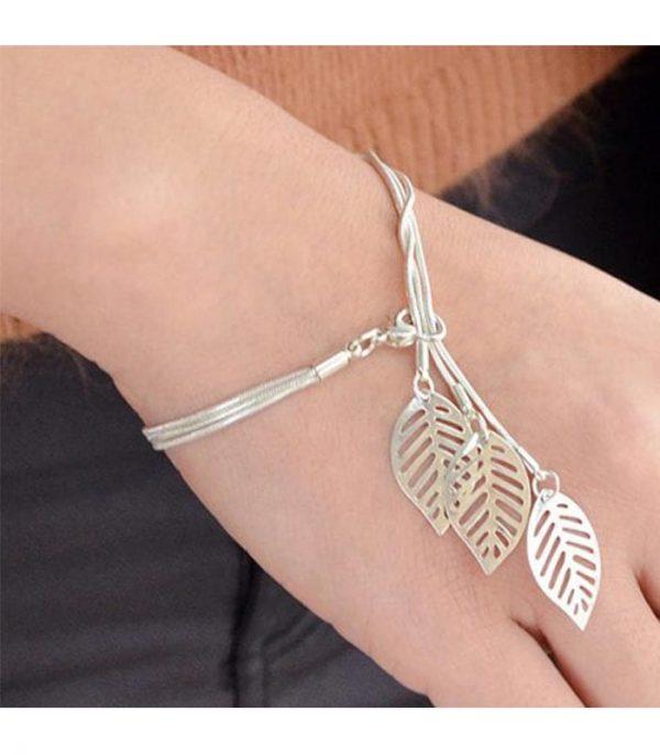 vraxioli-leaf