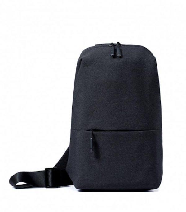 xiaomi-mi-city-sling-bag-skouro-gkri1