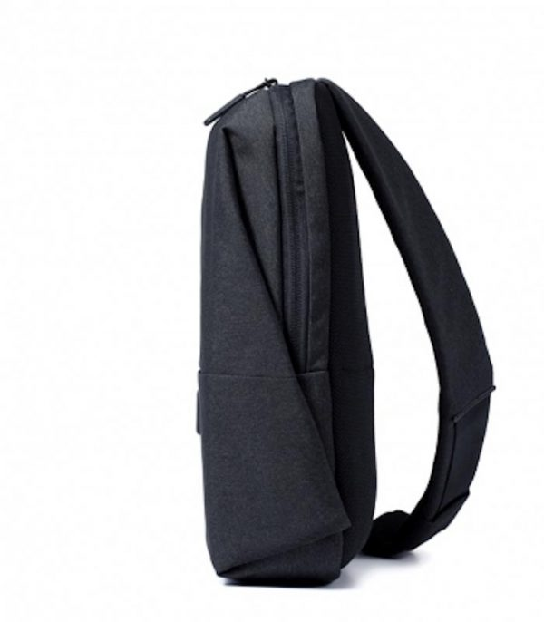xiaomi-mi-city-sling-bag-skouro-gkri2