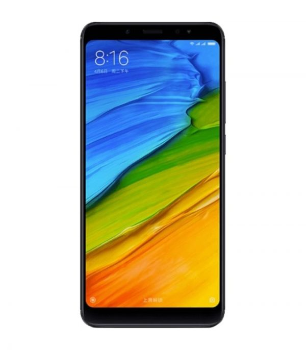 xiaomi-redmi-note-5-4gb-64gb-global-version-mauro-03