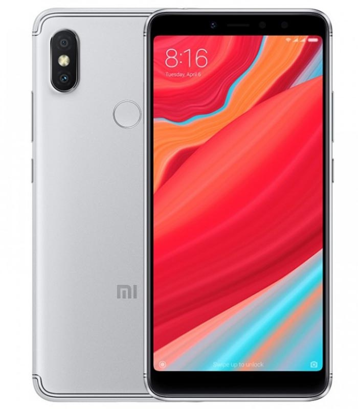 xiaomi-redmi-s2-3gb-32gb-global-version-gkri01