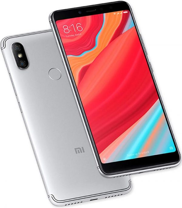 xiaomi-redmi-s2-3gb-32gb-global-version-gkri02