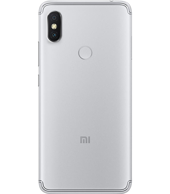 xiaomi-redmi-s2-3gb-32gb-global-version-gkri03