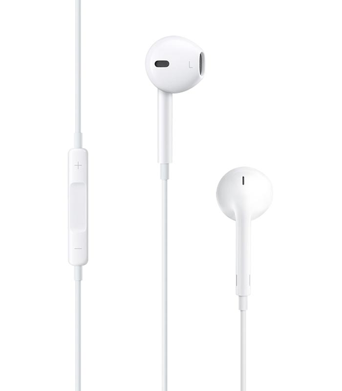 Apple-EarPods-Headphone-Plug-01