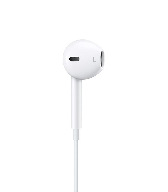 Apple-EarPods-Headphone-Plug-03