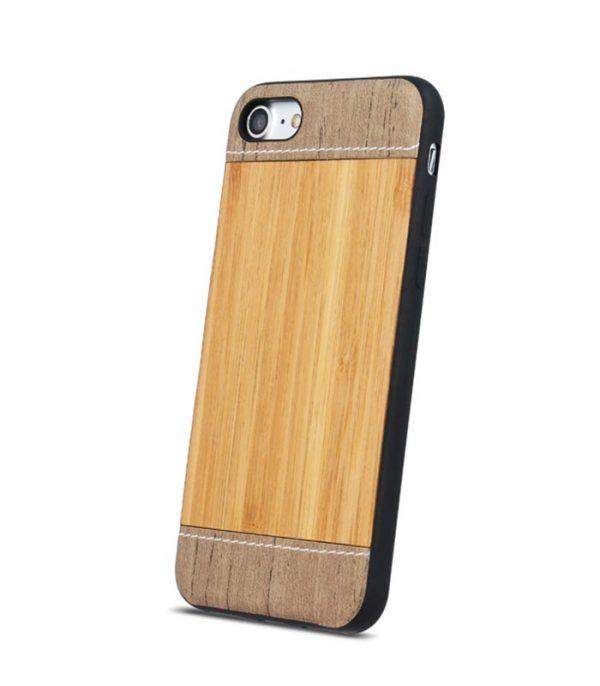 Beeyo Wooden No 1