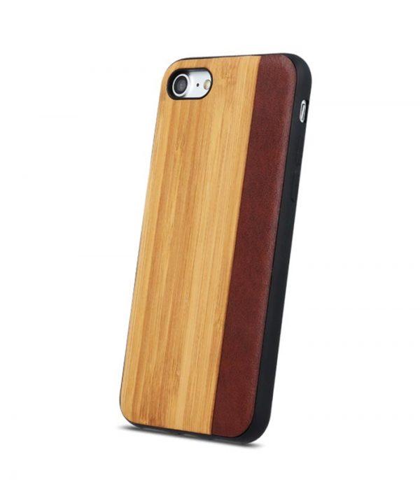 Beeyo Wooden No2