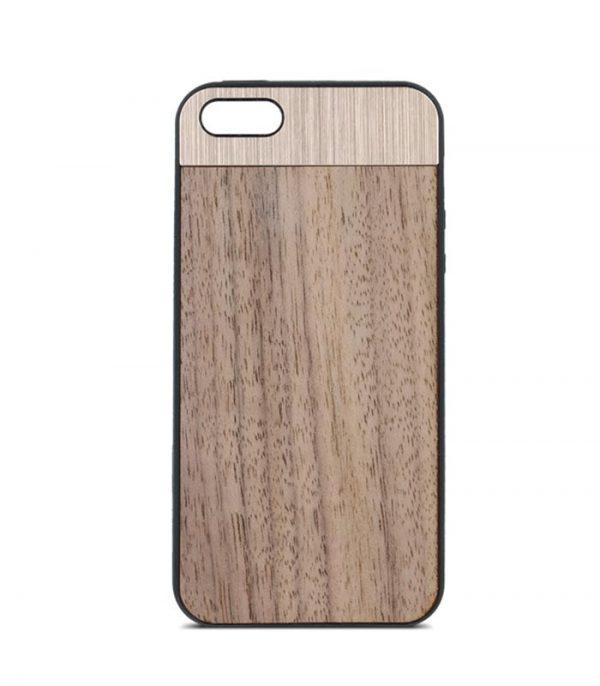 Beeyo Wooden No4