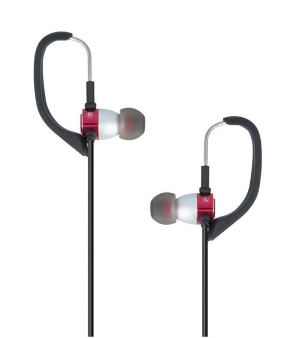 Forever-Sport-Music-Headset-Red-01
